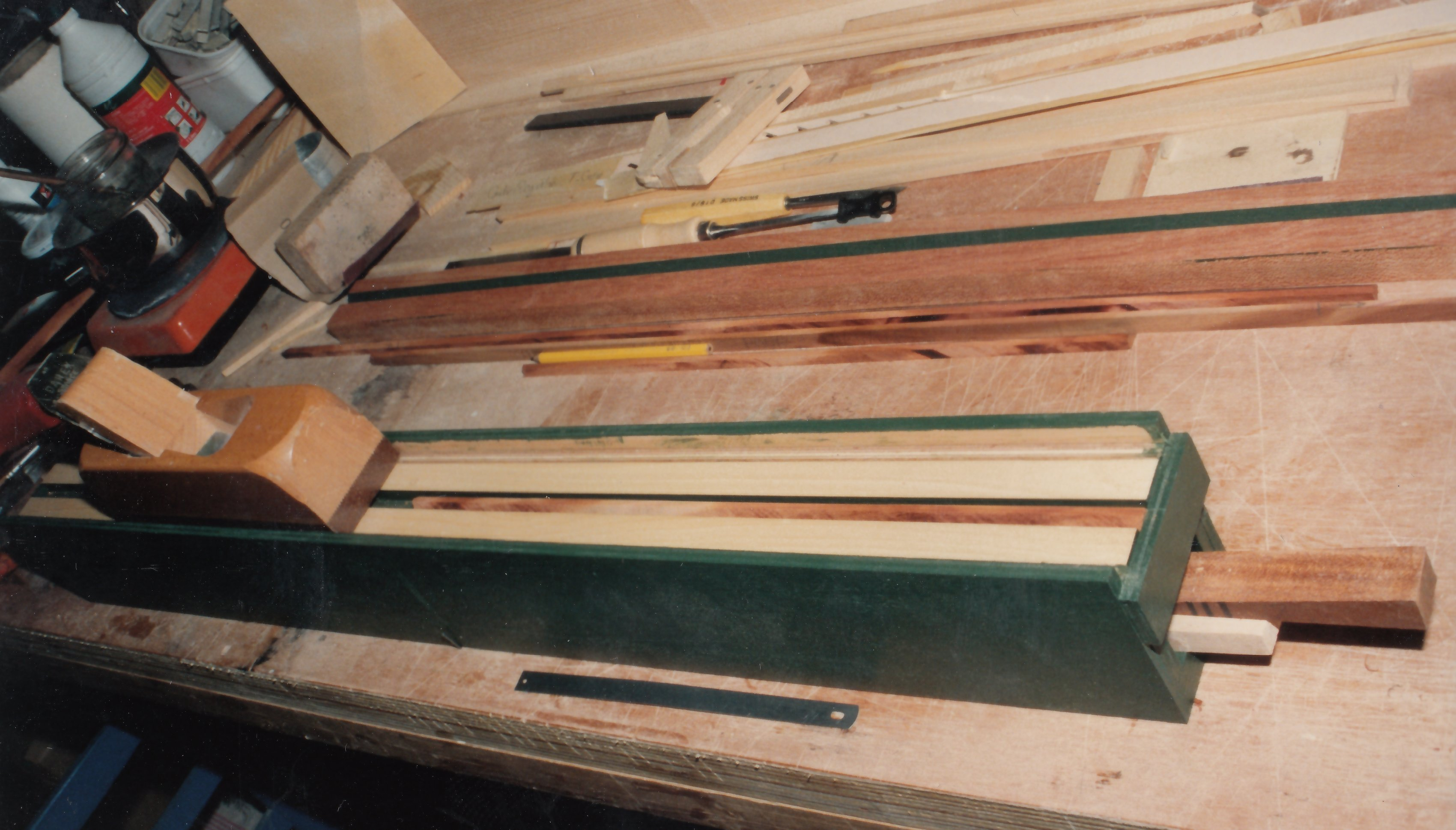 Fabrication d'instruments de musique anciens de bgire - Page 2 20030510311923134916674710