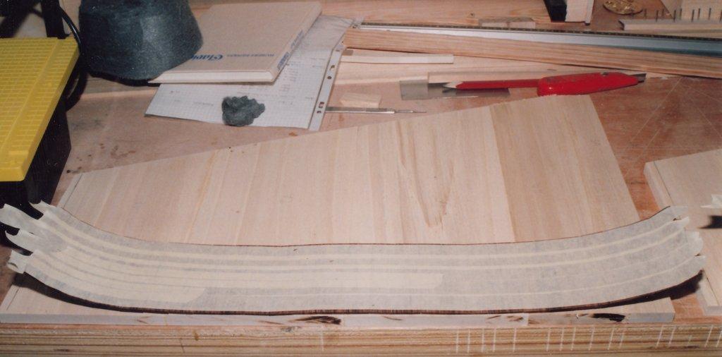 Fabrication d'instruments de musique anciens de bgire - Page 2 HkNjJb-1992-Kind-Virginal-47
