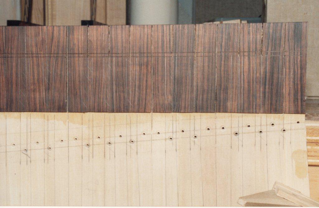 Fabrication d'instruments de musique anciens de bgire - Page 2 NkNjJb-1992-Kind-Virginal-48