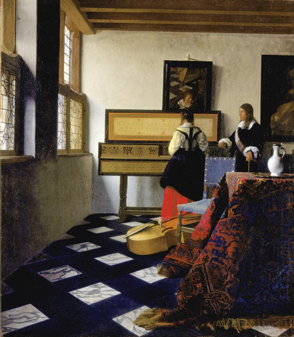Fabrication d'instruments de musique anciens de bgire - Page 2 OCNjJb-A-Johannes-Vermeer-Virginal