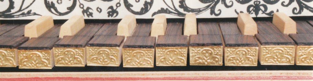 Fabrication d'instruments de musique anciens de bgire - Page 2 PlNjJb-1992-Kind-Virginal-58