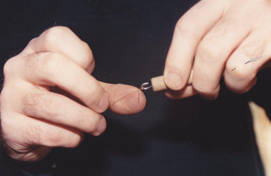Fabrication d'instruments de musique anciens de bgire - Page 2 RmNjJb-1992-Kind-Virginal-69