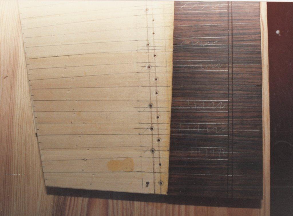 Fabrication d'instruments de musique anciens de bgire - Page 2 VkNjJb-1992-Kind-Virginal-49