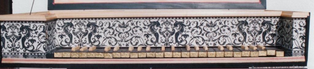 Fabrication d'instruments de musique anciens de bgire - Page 2 YmNjJb-1992-Kind-Virginal-70