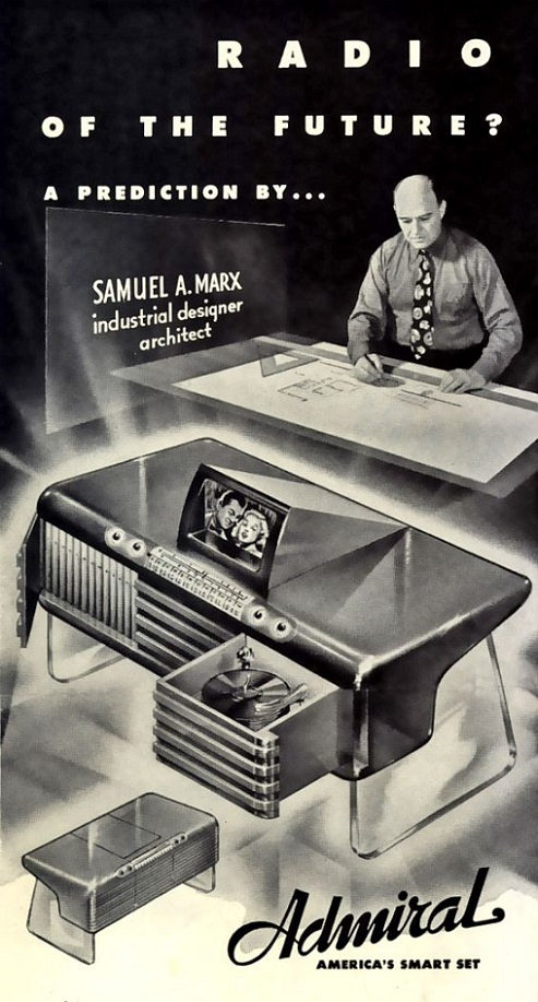 RÉTROFUTURISME - Radio of the future ? dans Rétrofuturisme wihkJb-1
