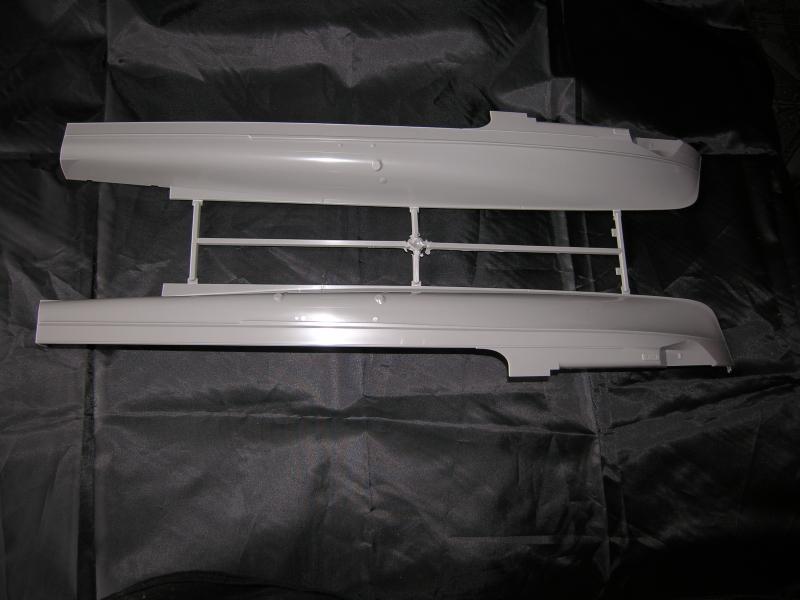 S-100 & Flak 38 revell 1/72 2003070319069761716677570