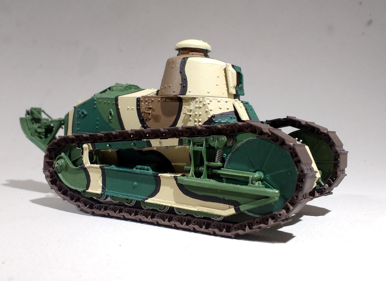 Deux chars FT de Meng au 1/35  BTGkJb-F31-82