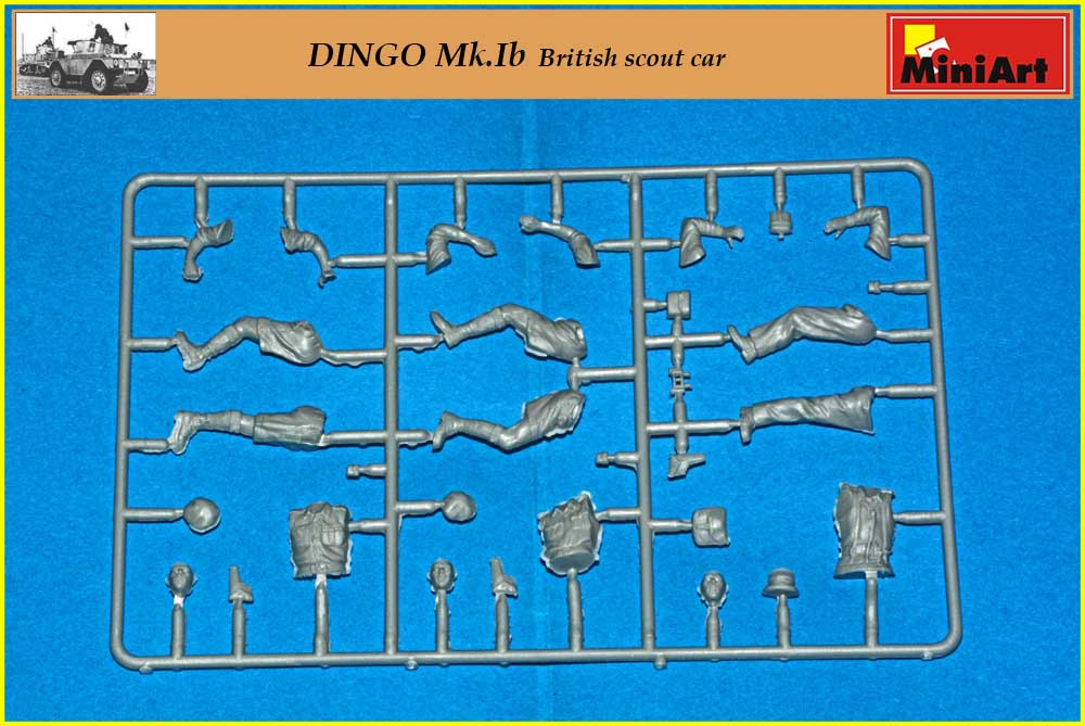 [Terminé] DINGO Mk.Ib British scout car ÷ MiniArt ÷ 1/35 2003090618025585016681702
