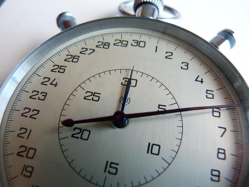 Chronographe Slava à rattrapante 20031303552524054416687344