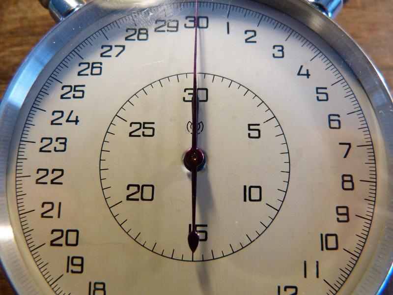 Chronographe Slava à rattrapante 20031305095324054416687428