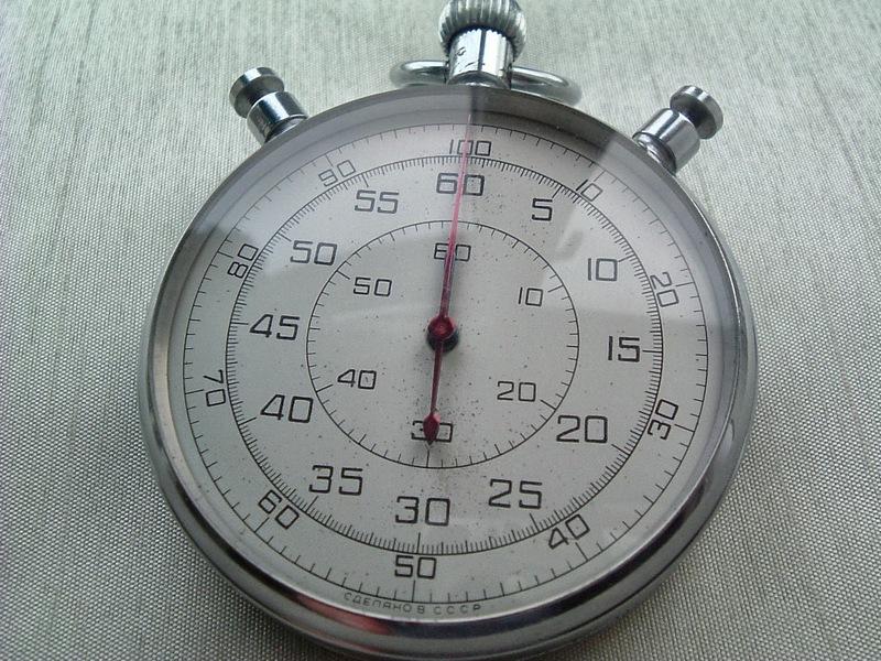 Chronographe Slava à rattrapante 20031305240024054416687454