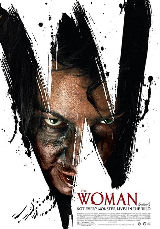 THE WOMAN (2011) dans Cinéma bis 0OXmJb-1