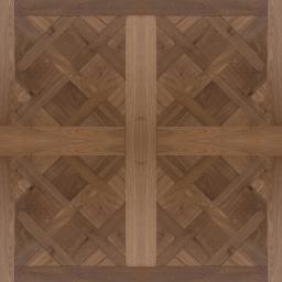Plancher parquet2