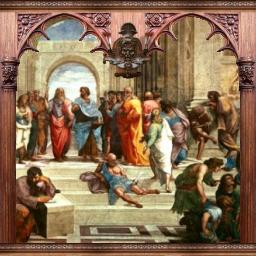 Mur Cathédrale no3