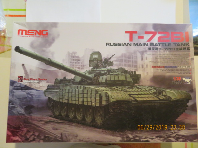 t72b1 meng 20031505240117327716690069