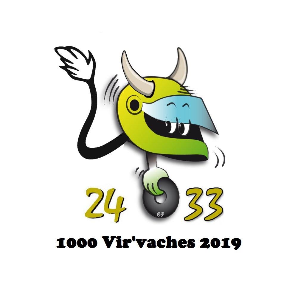 2019_Casqui_1000_virages