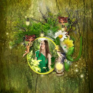 IRISH MAGIC - jeudi 12 mars / thursday marsh 12th 20031709145419599816691540