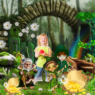 IRISH MAGIC - jeudi 12 mars / thursday marsh 12th 20031709225219599816691551