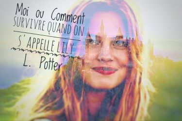 Image Couv Lily.