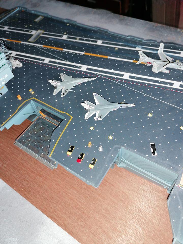 Enterprise_hangar_mod-04