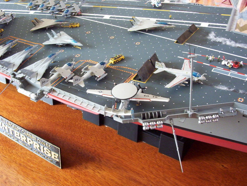 Enterprise_hangar_mod-05