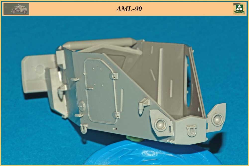 [Terminé] Panhard AML-90 ÷ TAKOM 2077 ÷ 1/35 2003210326495585016697681