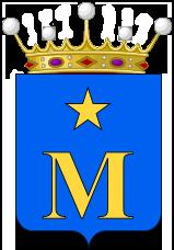 Herauderie Travaux - Marignane-couronne
