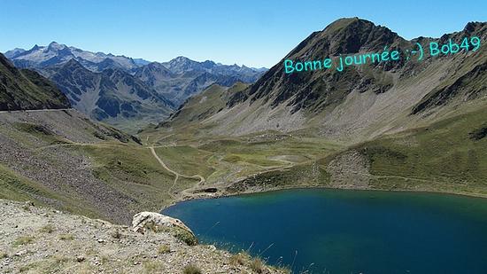 VxGqJb-Bonne-journee-P1160900orig-raw.jpg