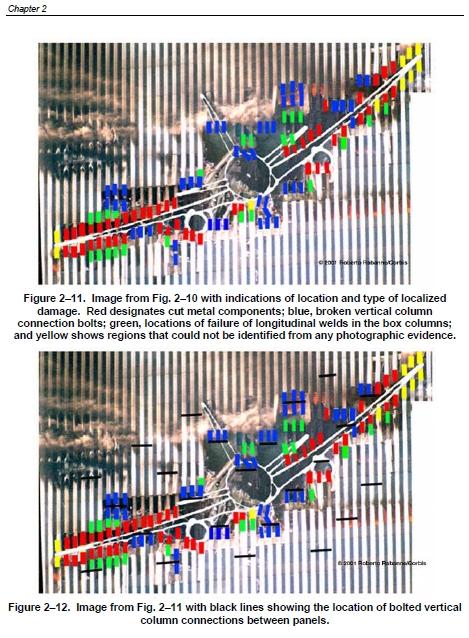 https://nsm09.casimages.com/img/2020/03/24//nhMqJb-nist1-3c-fig2-11.jpg