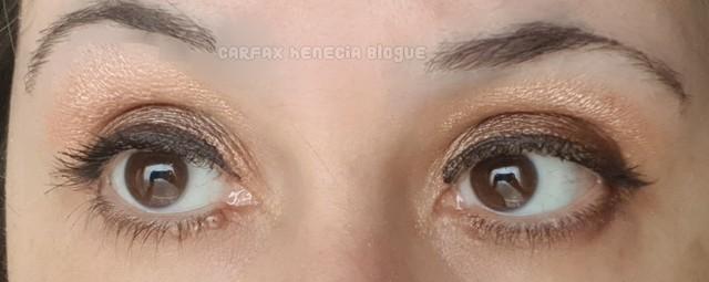 eyeliner labiotte