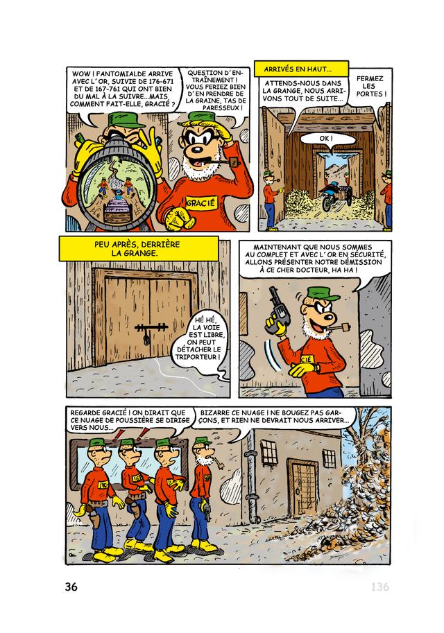 """La saga du Distorseur Dimensionnel: """"Fantomiald et les rivaux du chaos"""" - Page 10 20032612182224971916707347"""