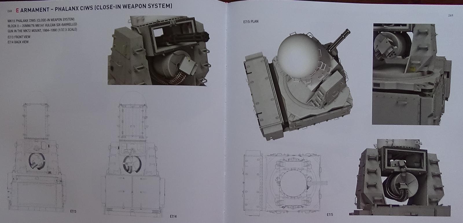 Derniers Achats - Page 9 MmRrJb-Iowa-16