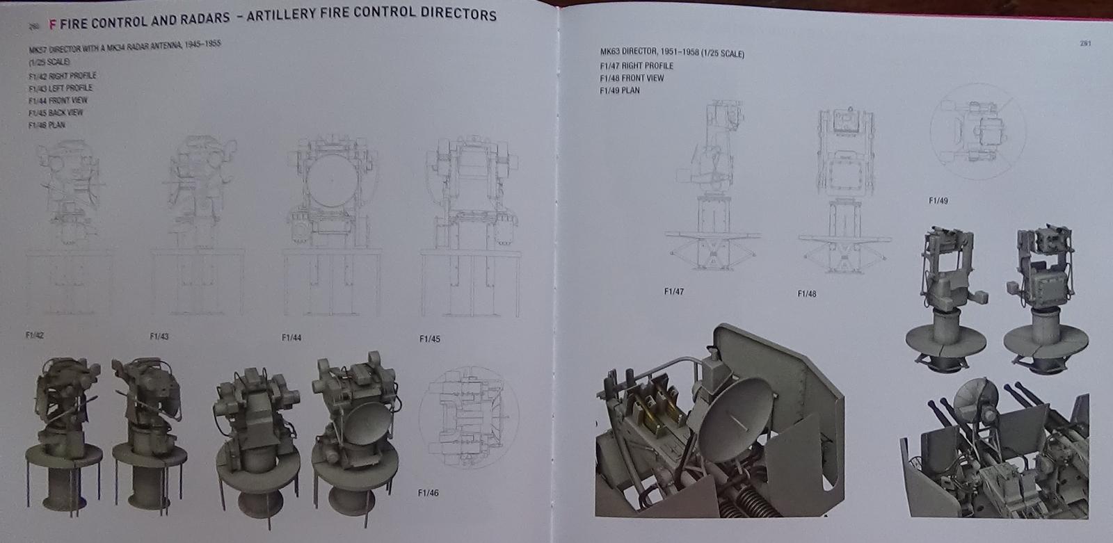Derniers Achats - Page 9 NmRrJb-Iowa-17