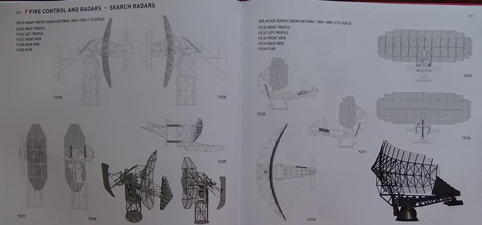 Derniers Achats - Page 9 TmRrJb-Iowa-18