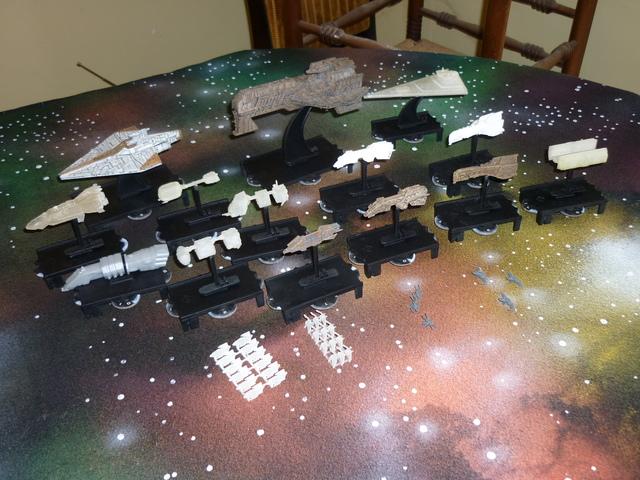 la flotte des 4 éléments/Force Sectorielle d'Orange - Page 4 20032812094522543816712931