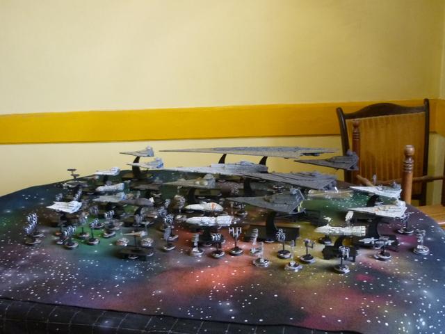 la flotte des 4 éléments/Force Sectorielle d'Orange - Page 4 20032812094722543816712938