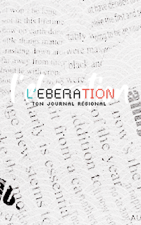 L'Eberation