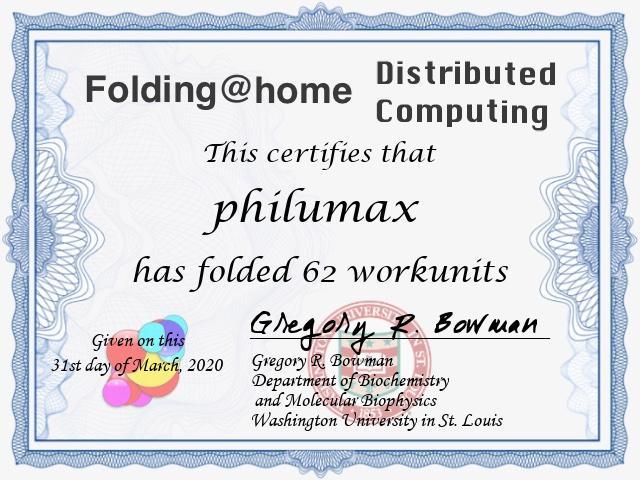 FoldingAtHome-wus-certificate-159955