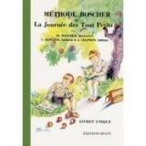 Jacqueline Duché une grande illustratrice Mini_20033106094125325616719544