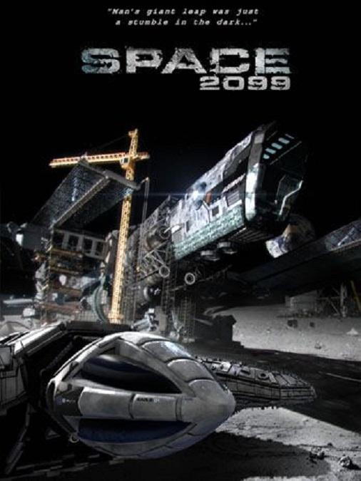 Space 2099, le reboot de Cosmos 1999 ! dans Science-fiction 5U6tJb-1