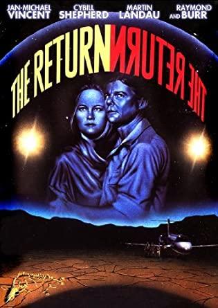 LA BANDE-ANNONCE : THE RETURN (1980) dans CINÉMA NDStJb-1