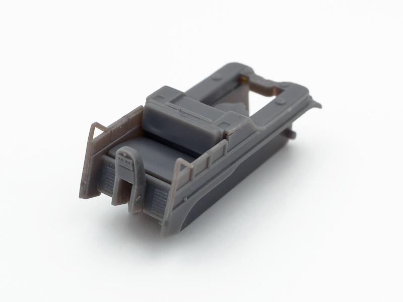 Sd.Kfz.2 Kettenkrad [S-Model, 1/72] DRbuJb-Kettenkrad-004