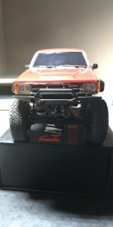 Kyosho Crawler 4Runner Mini_g5fuJb-P-20200402-200331