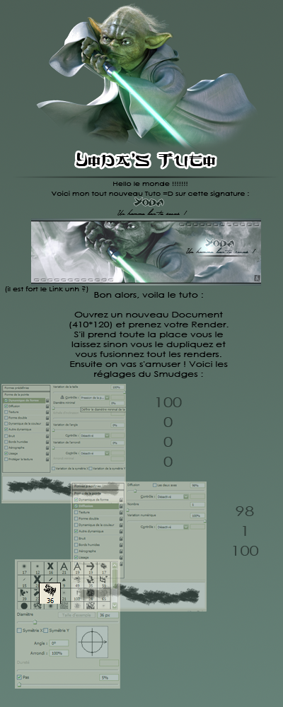 Yoda. - Page 2 2004031215231322416722902