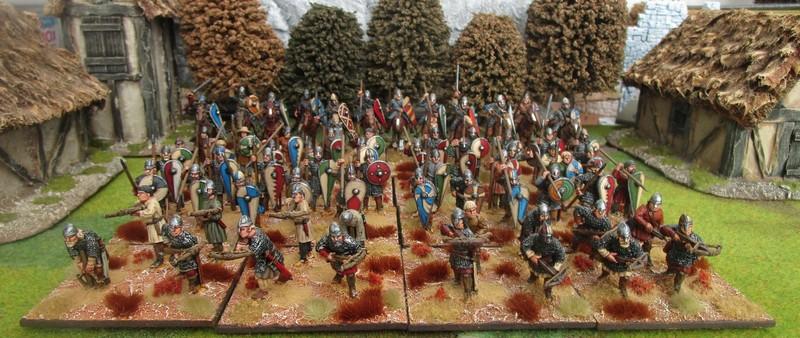 Crusader's Army 20040404163322097316724727
