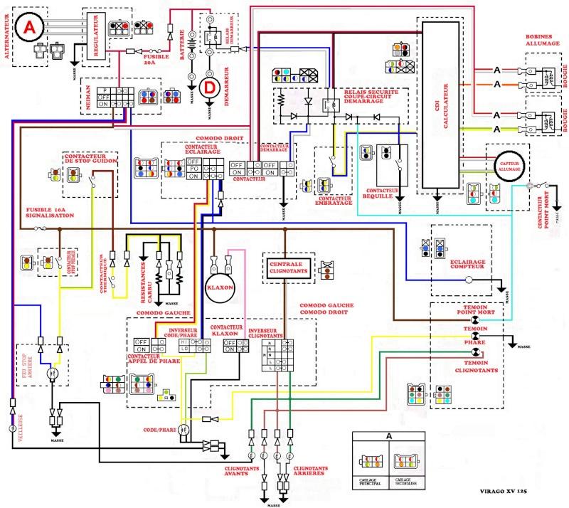 problème électrique Virago 125. - Page 2 20040606504524670716729274
