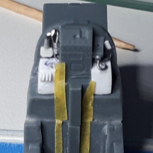 [GB OURSIN VORACE]  Mirage IIICZ - Eduard profipack 1:48 - Page 6 20040710483417732316731939