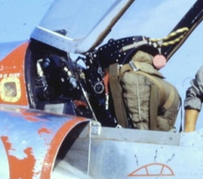 [GB OURSIN VORACE]  Mirage IIICZ - Eduard profipack 1:48 - Page 6 20040810245217732316733308