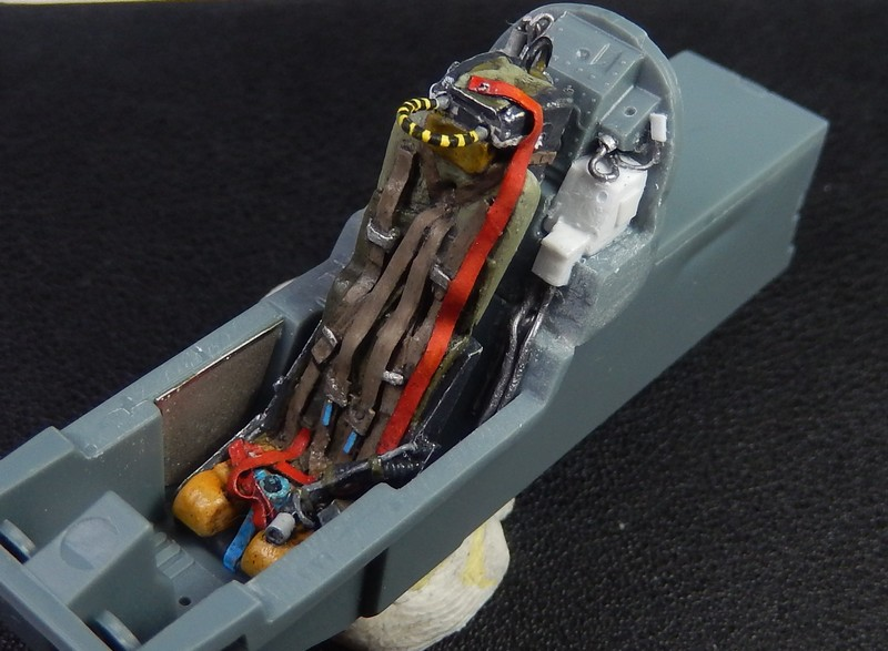 [GB OURSIN VORACE]  Mirage IIICZ - Eduard profipack 1:48 - Page 6 20040901222117732316733521