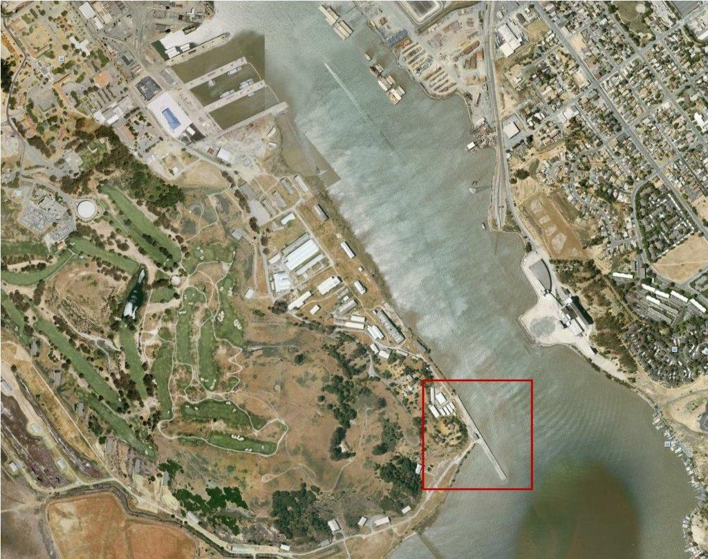 [Montage] Port/arsenal de Kure WWII - 1/700 - Page 3 4F4wJb-USS-Toledo-Mare-Island